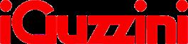 iluminacion Logo Iguzzuni