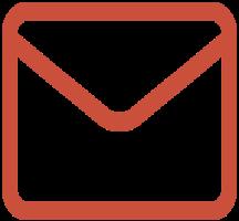 iluminacion gmail icon