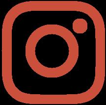 iluminacion instagram icon