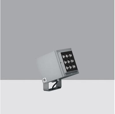 iluminacion BD35