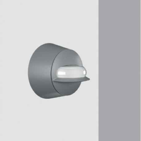 iluminacion BU21 1
