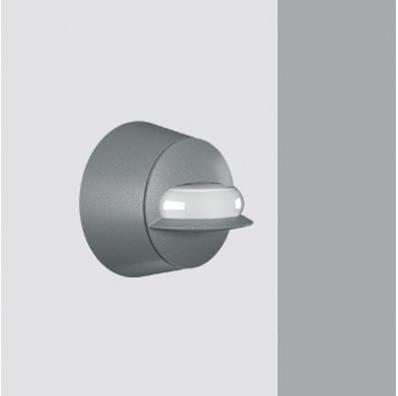 iluminacion BU21