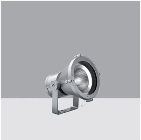 iluminacion E984