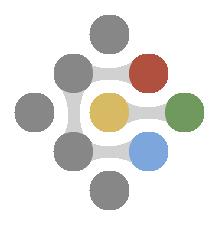 iluminacion Logo