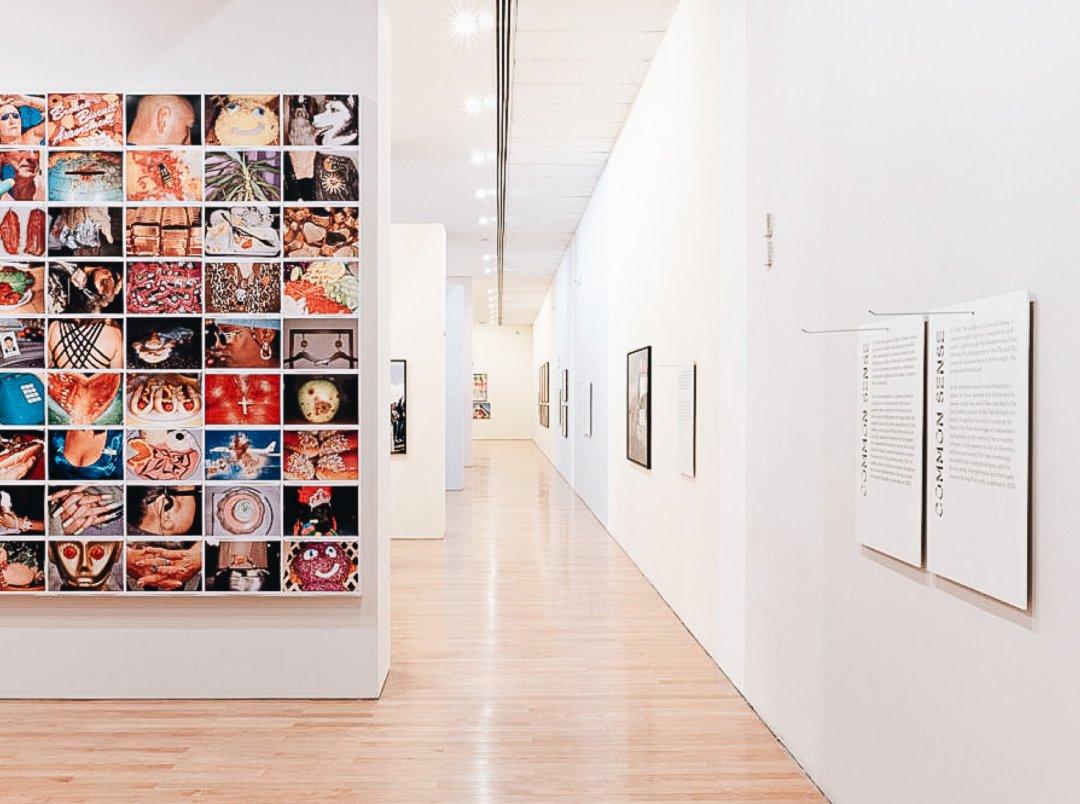 MUSEO DE ARTE MIGUEL URRUTIA