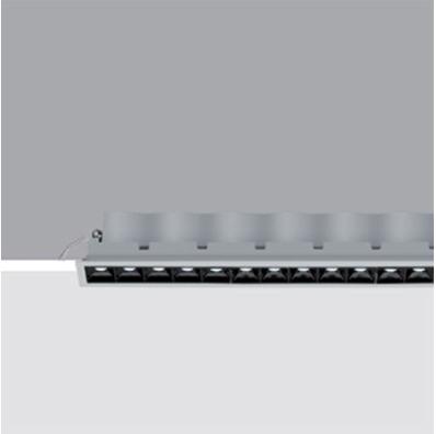 iluminacion MK55