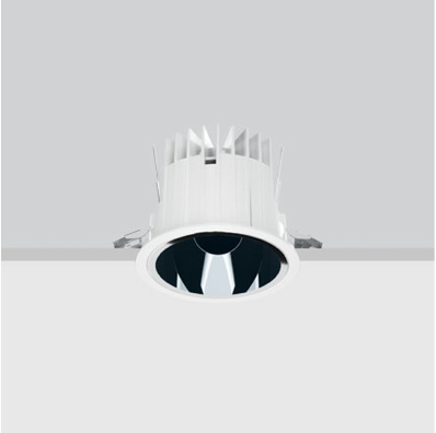 iluminacion N230