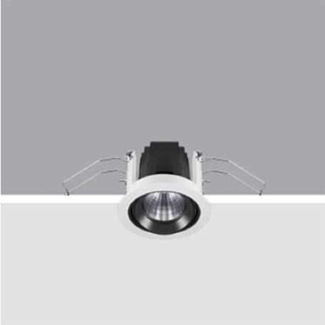 iluminacion P328