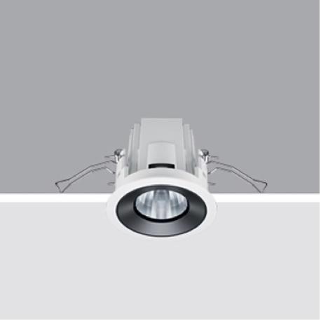 iluminacion P345
