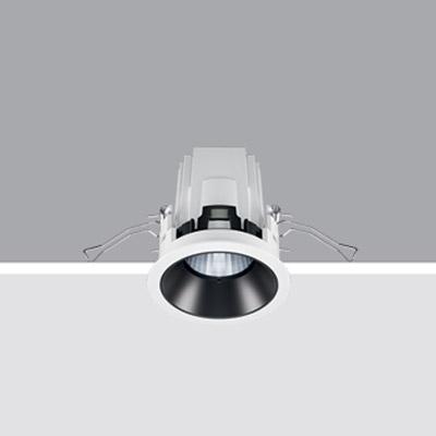 iluminacion P350 LASER