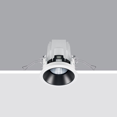 iluminacion P351 LASER