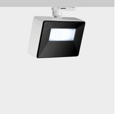 iluminacion P653