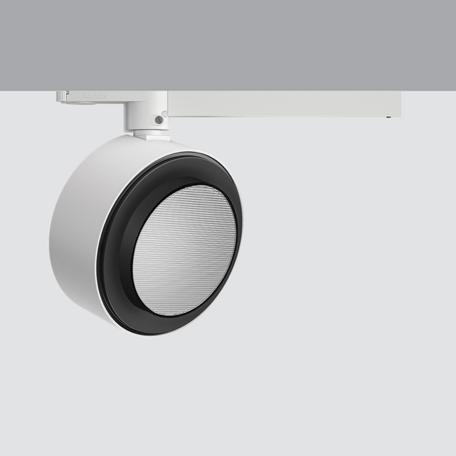 iluminacion Q315