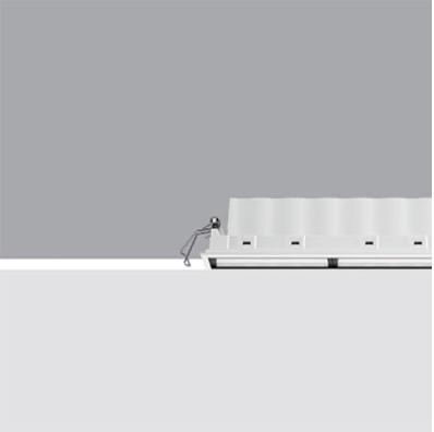 iluminacion Q594