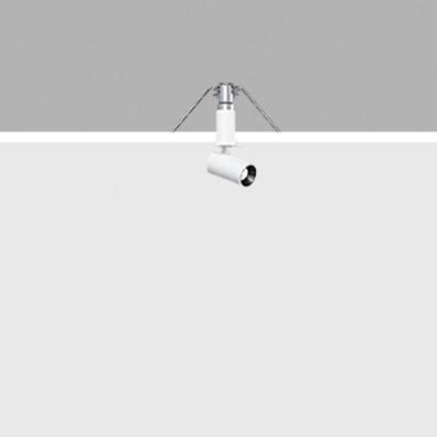 iluminacion QC12