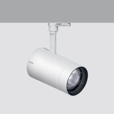 iluminacion QG71