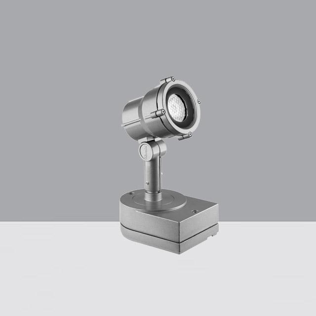 iluminacion miniwoody E197