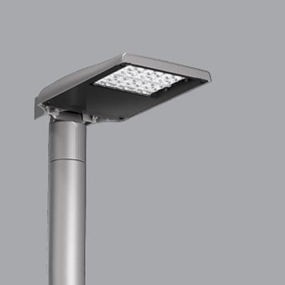 iluminacion street E255