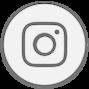 instagram tecnolyte estudio de iluminacion